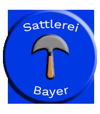 Sattlerei Bayer